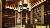 Ziyang hotels,Ziyang accommodatie, online Ziyang hotel-reserveringen