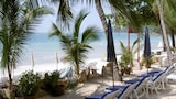 Book this Pet Friendly Hotel in Koh Samui