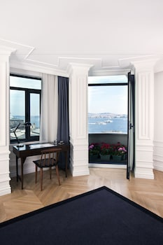 Picture of Karakoy Rooms in Istanbul
