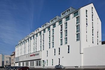 Picture of InterCityHotel Darmstadt in Darmstadt