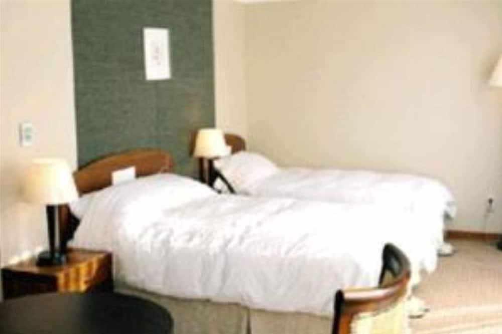 雙人房, 2 張單人床 - 特色相片