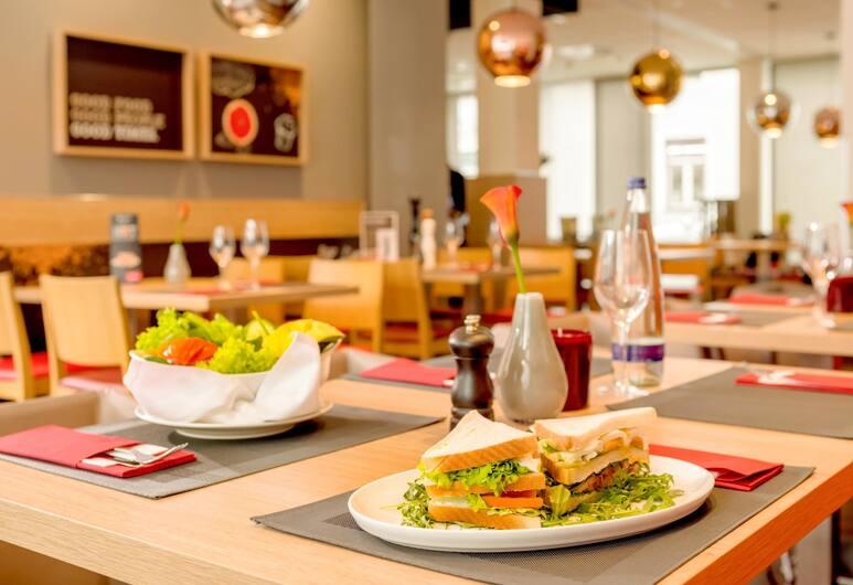ibis München City Süd, München, Restoran