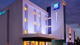 Choose This 3 Star Hotel In Tangier