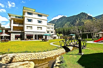 Picture of Rock Manali A Boutique Hotel and Spa in Manali