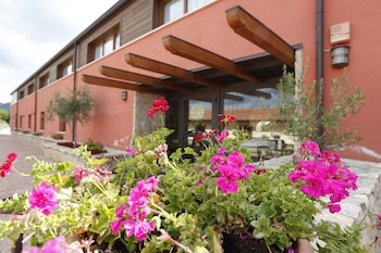Picture of Sporting Hotel San Felice in Illasi
