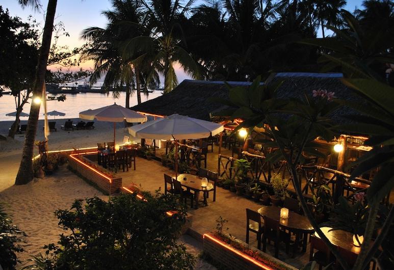 Surfside Boracay Resort & Spa, Boracay Island