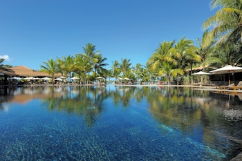 Picture of Mauricia Beachcomber Resort & Spa in Grand-Baie