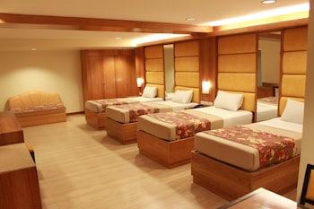 帕賽皮努瓦家庭旅館的相片