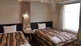 Hotel , Yokohama