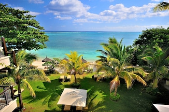 Picture of Le Cardinal Exclusive Resort in Trou aux Biches