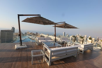 Picture of Staybridge Suites Beirut in Beirut