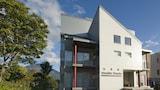 Kutchan - Ξενοδοχεία,Kutchan - Διαμονή,Kutchan - Online Ξενοδοχειακές Κρατήσεις