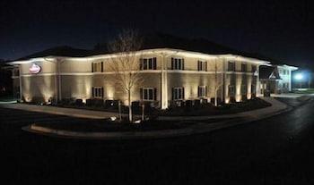 תמונה של Affordable Suites Augusta באוגוסטה