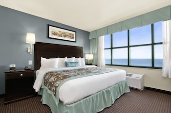 Picture of Wingate by Wyndham Gulfport MS in Gulfport