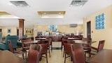 Gulfport hotel photo