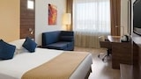 Hotell i Kiev