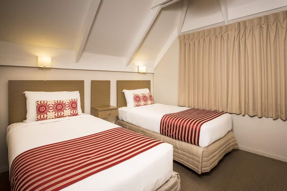 家庭套房, 2 間臥室, 廚房 - 兒童主題客房