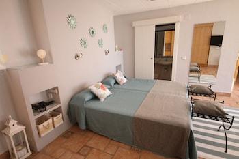 Picture of Hotel Mediterráneo Carihuela in Malaga