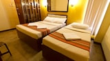 Choose This 2 Star Hotel In Lapu Lapu