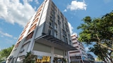 Hotels in Kuantan,Kuantan Accommodation,Online Kuantan Hotel Reservations