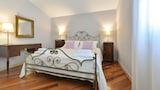 Hotels in Matera,Matera Accommodation,Online Matera Hotel Reservations