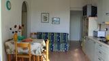 Hotell i Tovo San Giacomo