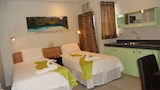 Book this Parking available Hotel in Mandaue