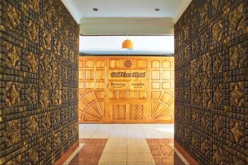 金轩酒店/