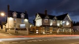 Reserve this hotel in Stansted, United Kingdom