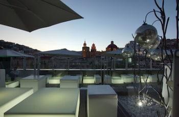 Picture of 1850 Hotel Boutique  in Guanajuato