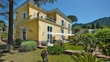 Choose This In-room accessibility Hotel in Anacapri