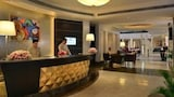 Choose This Business Hotel in Chandigarh -  - Online Room Reservations