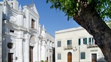 Book this Bed and Breakfast Hotel in Anacapri