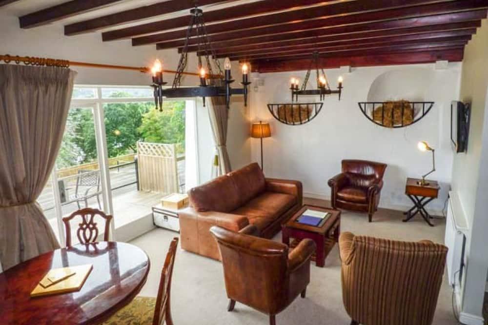 Cottage, 1 kamar tidur - Area Keluarga