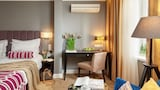 Nizjni Novgorod hotels,Nizjni Novgorod accommodatie, online Nizjni Novgorod hotel-reserveringen