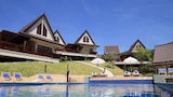 Choose This Famille Hotel in Koh Lanta - Online Room Bookings