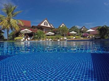 Picture of Baan KanTiang See Villa Resort (2 Bedroom villas) in Ko Lanta