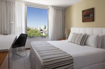 Picture of Real Colonia Hotel & Suites in Colonia del Sacramento