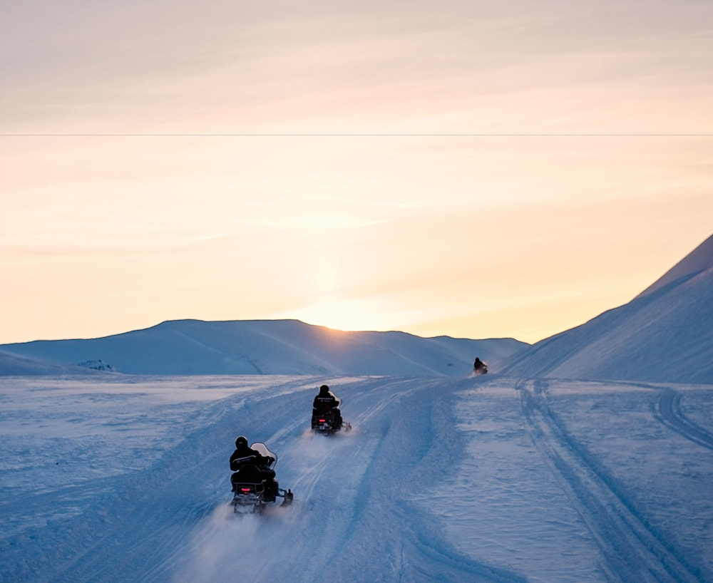 Book Coal Miners Cabins in Longyearbyen | Hotels.com