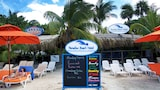 Book this Free Breakfast Hotel in Roatan