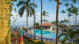Reserve this hotel in Rincon de Guayabitos, Mexico