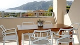 Book this In-room accessibility Hotel in Porto-Vecchio
