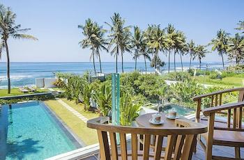 Picture of Bali Diamond Villas in Gianyar