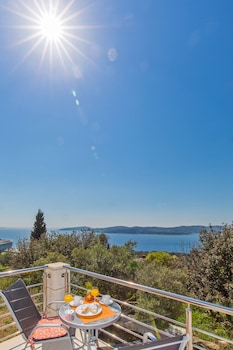 Picture of Residences Island View in Dubrovnik - Southern Dalmatia