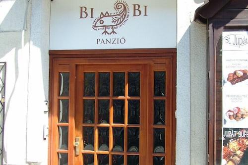 Bi&Bi
