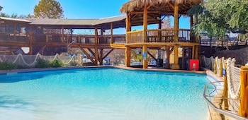 Picture of The Resort at Schlitterbahn in New Braunfels