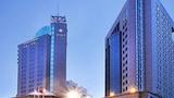 Hangzhou hotel photo