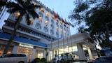 hôtel à Hanoï, Vietnam
