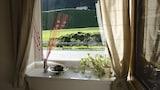 Book this Kitchen Hotel in Umhausen