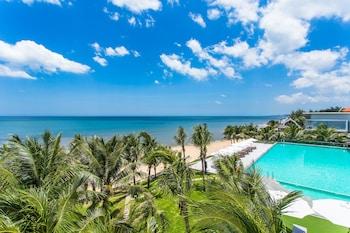 Gambar Villa Del Sol Beach resort & Spa di Phan Thiet